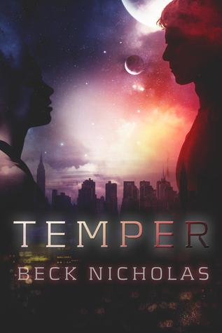 Temper