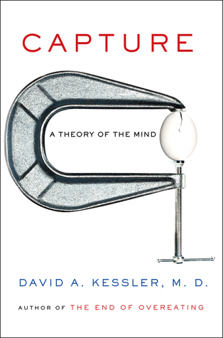 Capture: A Theory of the Mind