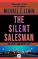 The Silent Salesman (The Albert Samson Mysteries)