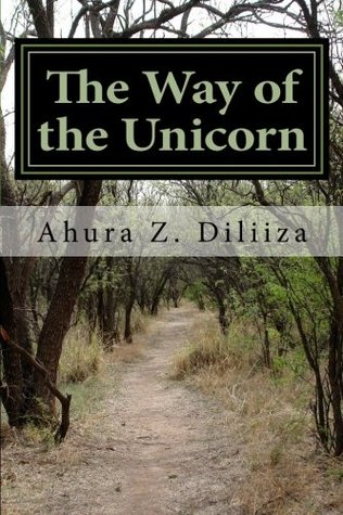 The Way of the Unicorn: An introduction to Unicorn Light Mysticism