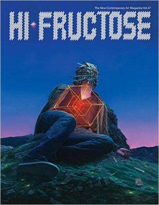 Hi Fructose Volume 37