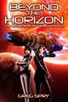 Beyond the Horizon (Beyond Saga, #2)