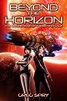 Beyond the Horizon (Beyond Saga, #2)