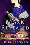 The Mask Revealed (The Jacobite Chronicles #2)