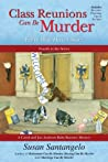 Class Reunions Can Be Murder: Every Wife Has A Story (A Baby Boomer Mystery Book 4)
