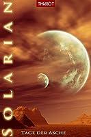 Solarian - Tage der Asche