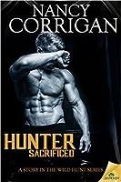 Hunter Sacrificed (Wild Hunt, #0.5)