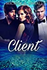 The Client by Michele M. Oneal