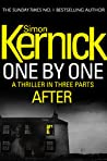 One By One: After: (Part Three)