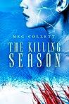 The Killing Season (Fear University, #2)