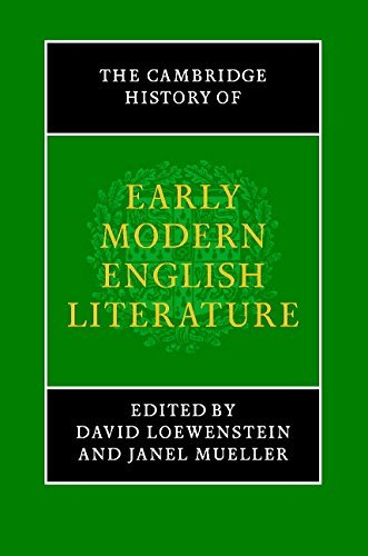 The-Cambridge-History-of-Early-Modern-English-Literature-The-New-Cambridge-History-of-English-Literature-