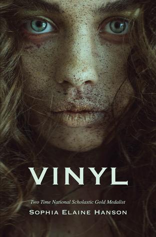 Image result for vinyl sophia elaine hanson