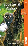 Equatorial Guinea (Bradt Travel Guides)