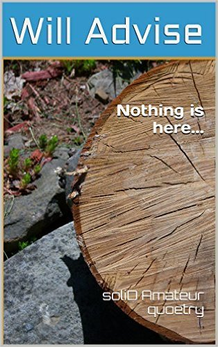 Nothing is here...