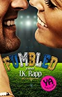Fumbled (The Girls of Beachmont #1)