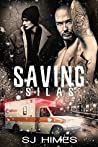 Saving Silas
