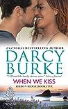 When We Kiss (Ribbon Ridge, #5)