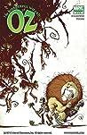 The Wonderful Wizard of Oz (The Wonderful Wizard of Oz, #6)