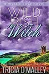 Wild Irish Witch (Mystic Cove, #6)