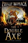 The Double Axe (Blood and Fire #1)