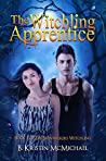 The Witchling Apprentice (Skinwalkers Witchling #1)
