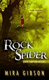 Rock Spider (New Hampshire Mystery, #2)