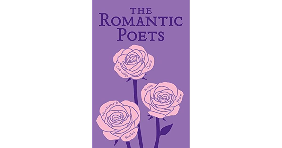the romantic alienation a key to understanding romantic poetry Romanticism william wordsworth is an important romantic poet along with poets like samuel taylor coleridge, wordsworth's romantic poetry focuses on feelings and emotions, often those provoked by interacting with nature.