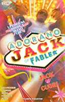 Jack of Fables, Vol. 2: Jack di Cuori