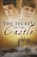 The Secrets of the Castle (Thunder and Lightning #1)