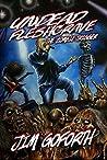 Undead Fleshcrave: The Zombie Trigger