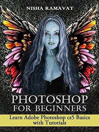 Beginners adobe photoshop cs5 tutorial | udemy.