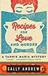 Recipes for Love ...