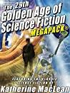 The 29th Golden Age of Science Fiction MEGAPACK®: Katherine MacLean