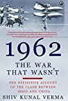 1962: The War Tha...