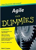 Agile voor Dummies