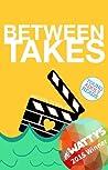 Between Takes