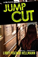 Jump Cut (The Ellie Foreman Mysteries Book 5)