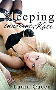 Sleeping Innocent Kate (Erotic Sleep Roleplay Book 5)