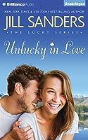 Unlucky in Love (Lucky #1)