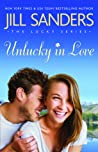 Unlucky in Love (Lucky #1) audiobook download free