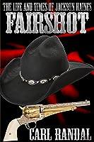 Fairshot