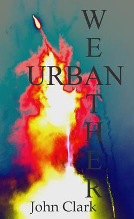 Urban Weather