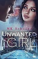 Unwanted Girl