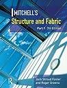 Mitchell's Struct...