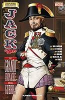 Jack of Fables, Vol. 6: Le grandi cronache della guerra