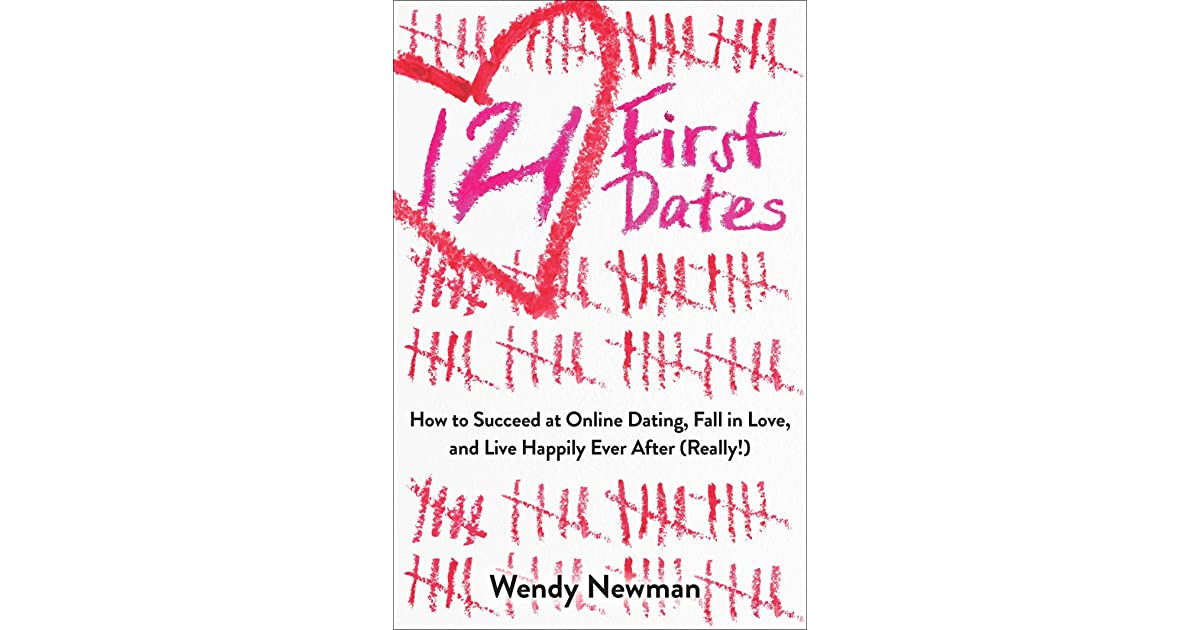 internet dating first date ideas