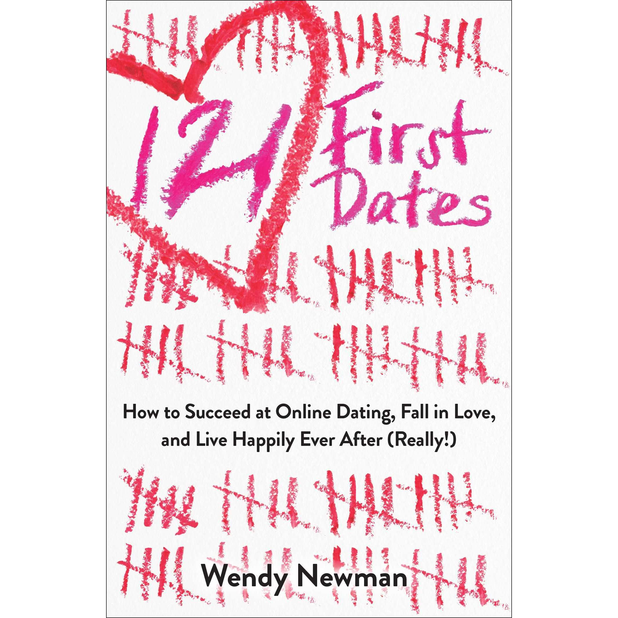 flirting quotes goodreads books online printable 2016