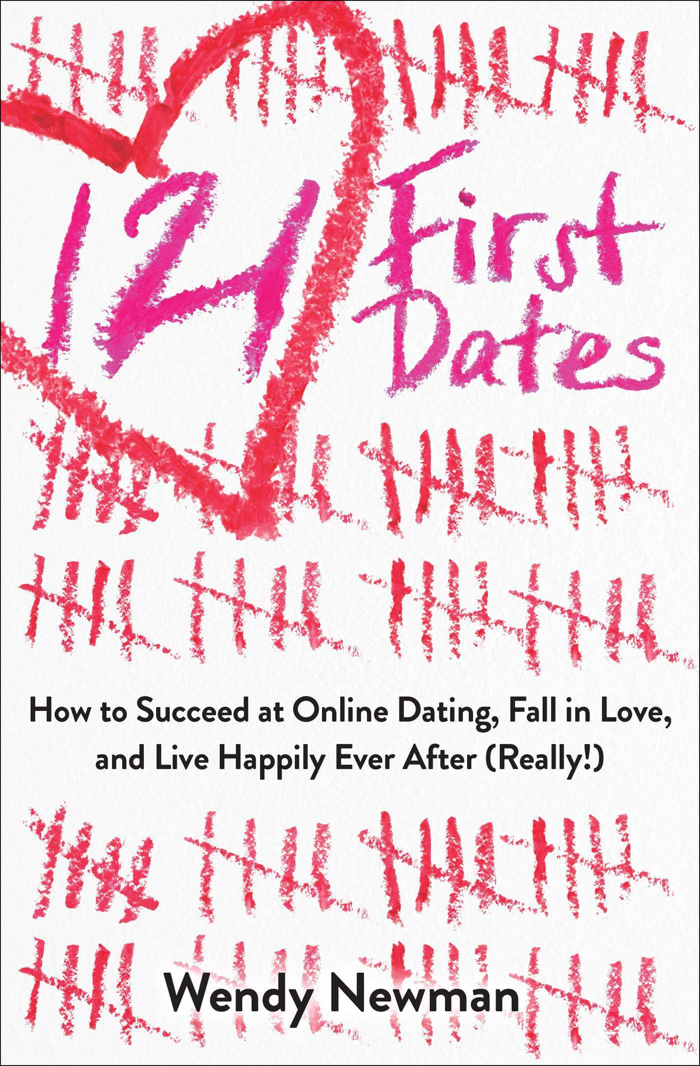 121 First Dates How to Succeed at