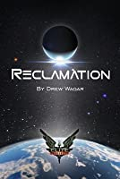 Elite: Reclamation