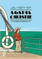 Agatha Christie. Das Leben ist kein Roman